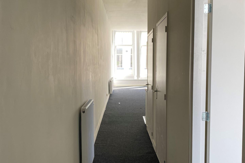 Bekijk foto 2 van Hofstraat 79 b