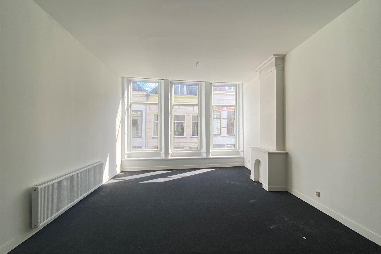 Bekijk foto 3 van Hofstraat 79 b