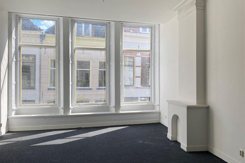 Bekijk foto 4 van Hofstraat 79 b