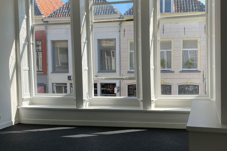 Bekijk foto 6 van Hofstraat 79 b
