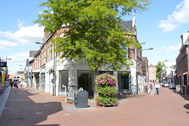 Bekijk foto 2 van Arendstraat 10