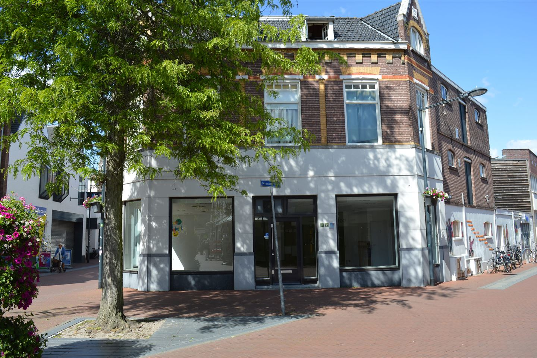 Bekijk foto 3 van Arendstraat 10