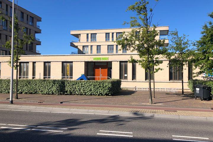 van Panhuysstraat 15, Noordwijk (ZH)