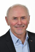 Jan Gielis (Directeur)