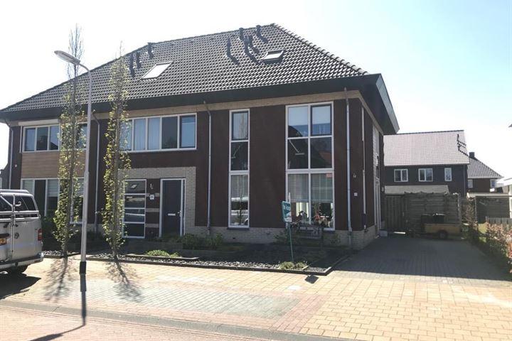 Sterkerijstraat 26
