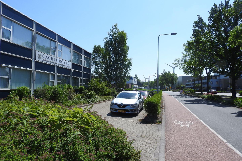 Bekijk foto 3 van Industrieweg 17