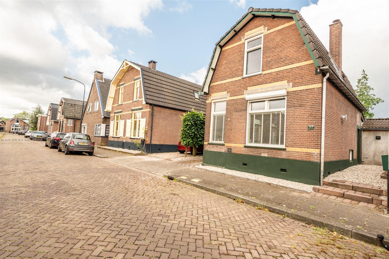 Bekijk foto 4 van Klompstraat 15 -2