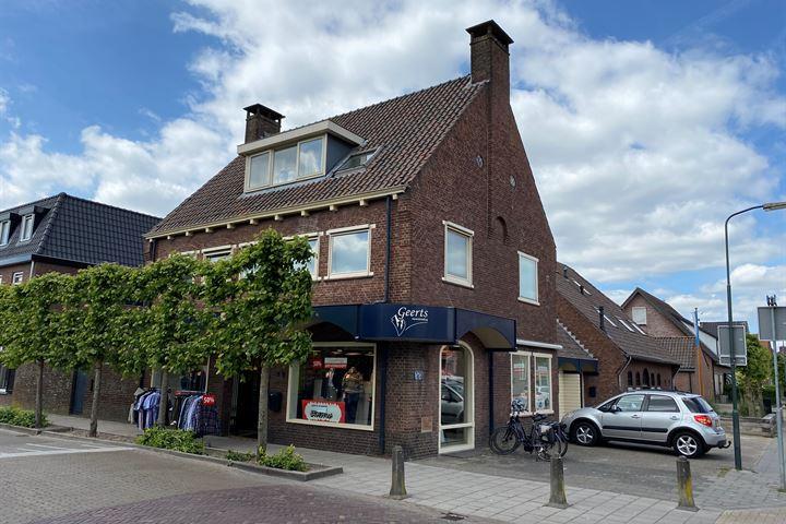 Dorpsstraat 229, Scherpenzeel (GE)