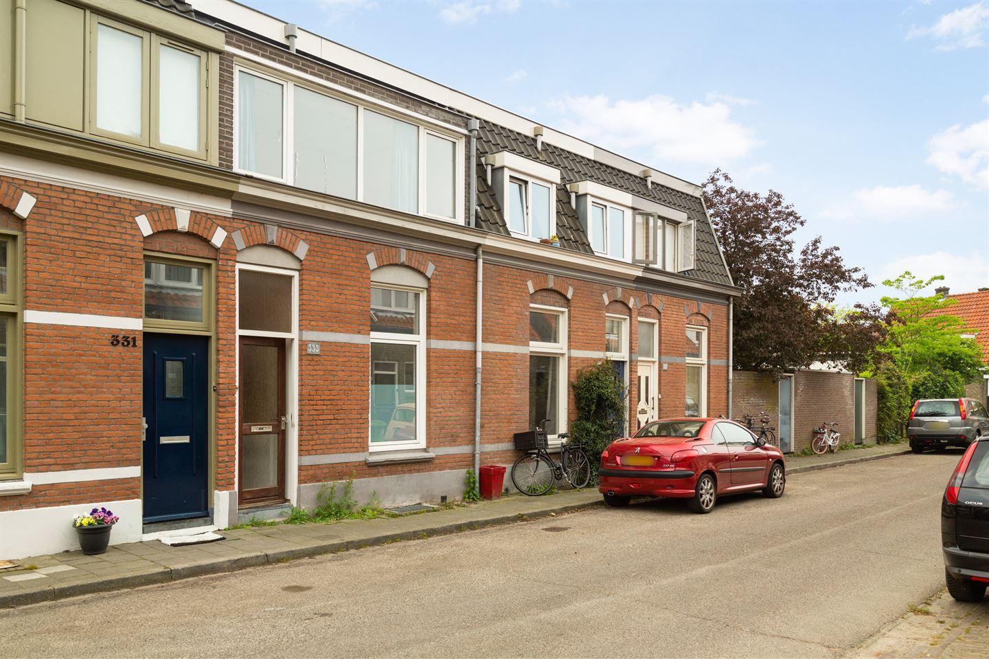 View photo 1 of Oude Nonnendaalseweg 333