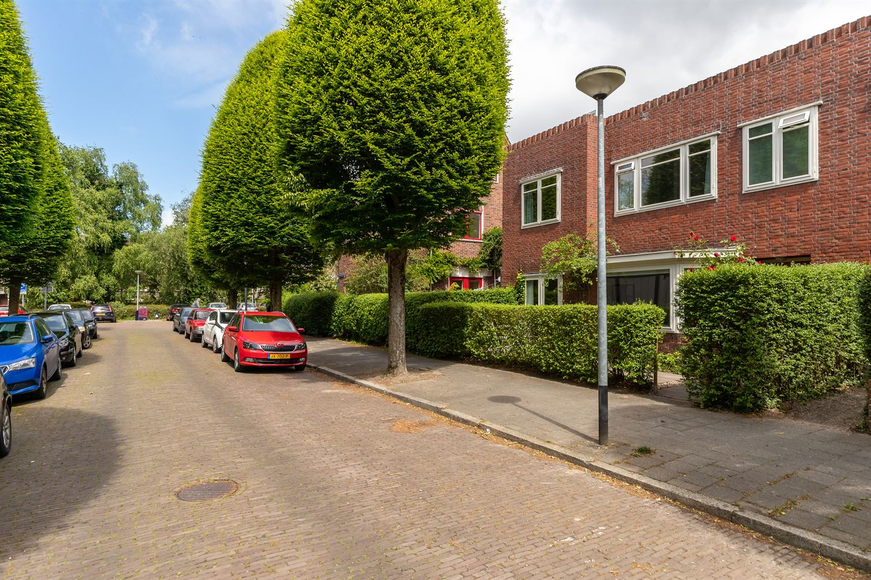 Bekijk foto 4 van De Ranitzstraat 22
