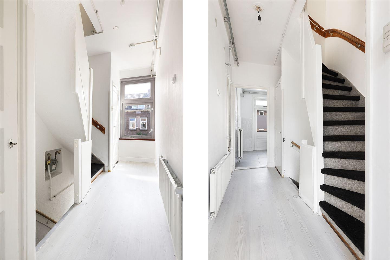 Bekijk foto 2 van Schouwweteringstraat 8 bis