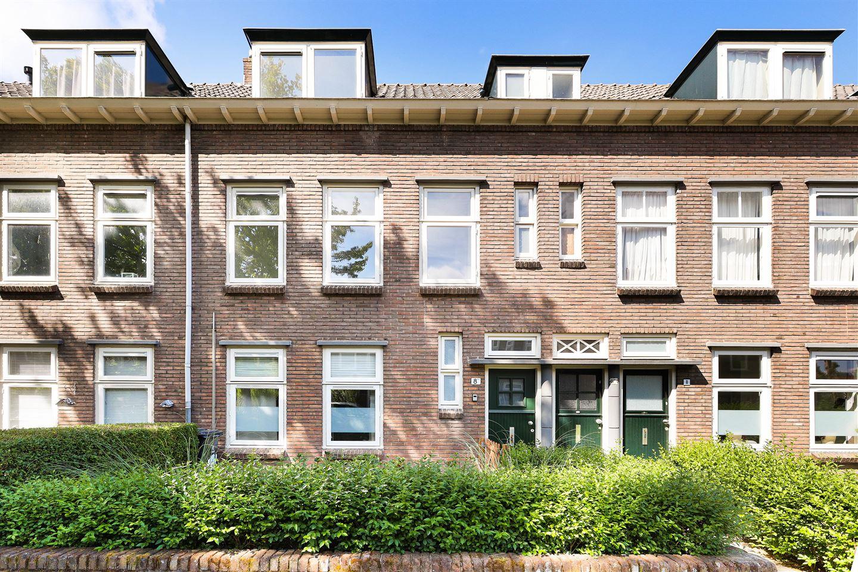 Bekijk foto 1 van Schouwweteringstraat 8 bis