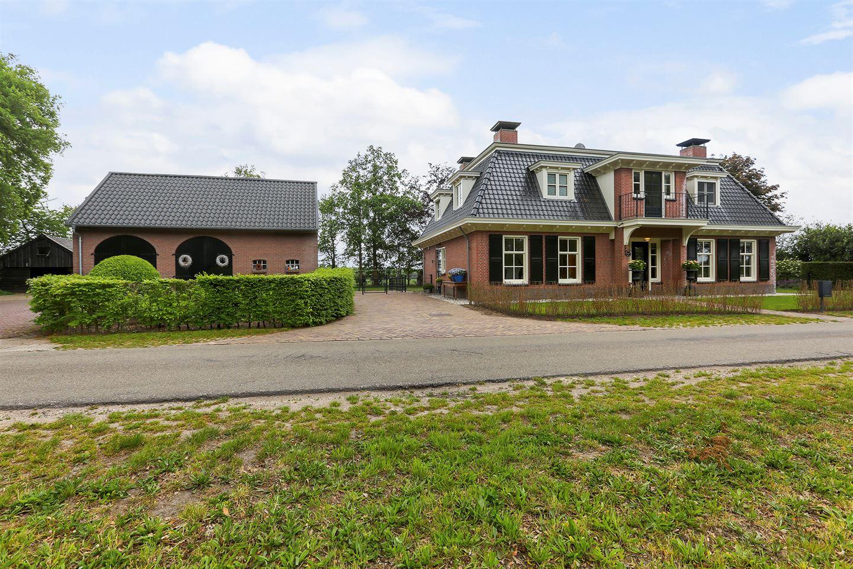 Bekijk foto 5 van Grevenberg 3