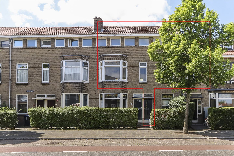 Bekijk foto 2 van Krommedijk 87