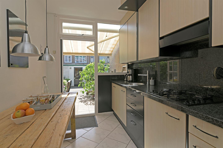 Bekijk foto 4 van Rijnweg 327