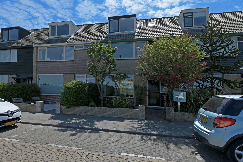 Bekijk foto 1 van Rijnweg 327