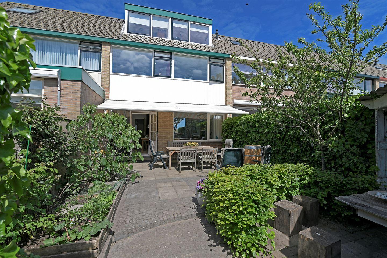 Bekijk foto 6 van Rijnweg 327
