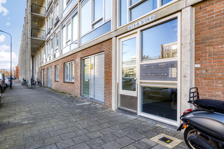 Bekijk foto 4 van Lederambachtstraat 48