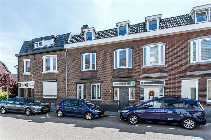 Willemstraat 19