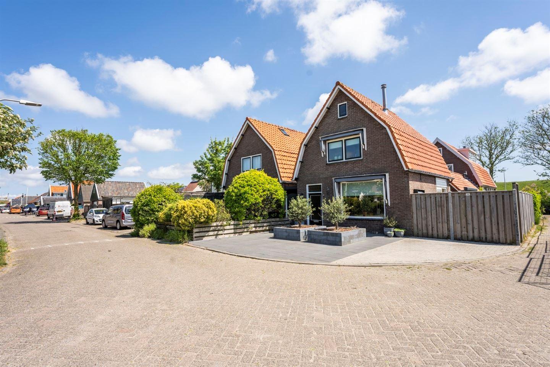 Bekijk foto 2 van De Houtmanstraat 57