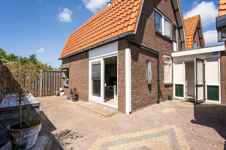 Bekijk foto 3 van De Houtmanstraat 57