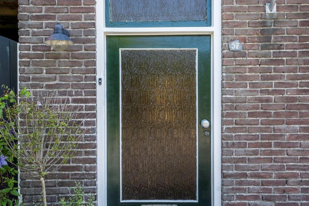 Bekijk foto 4 van De Houtmanstraat 57