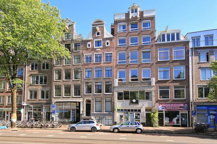 Rozengracht 55 HS, Amsterdam