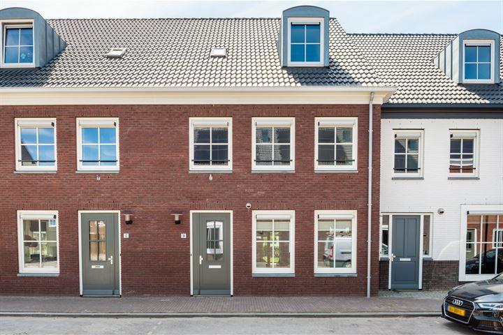 Willem van Noortstraat 10