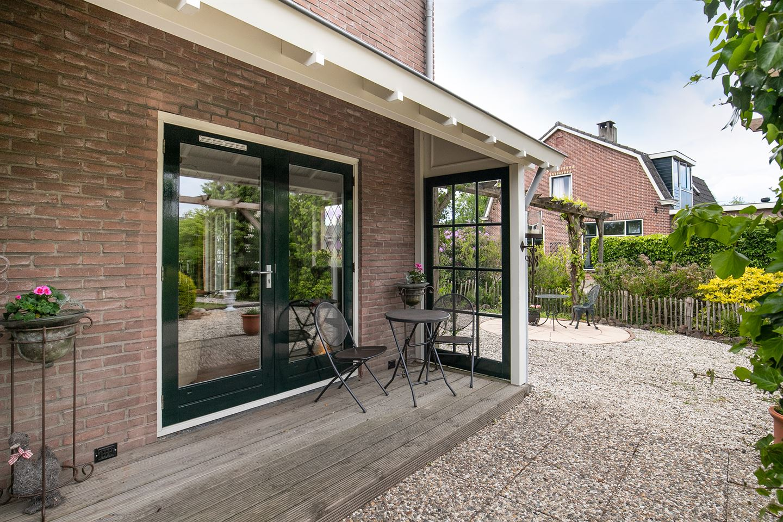 Bekijk foto 5 van Langbroekerdijk A 56