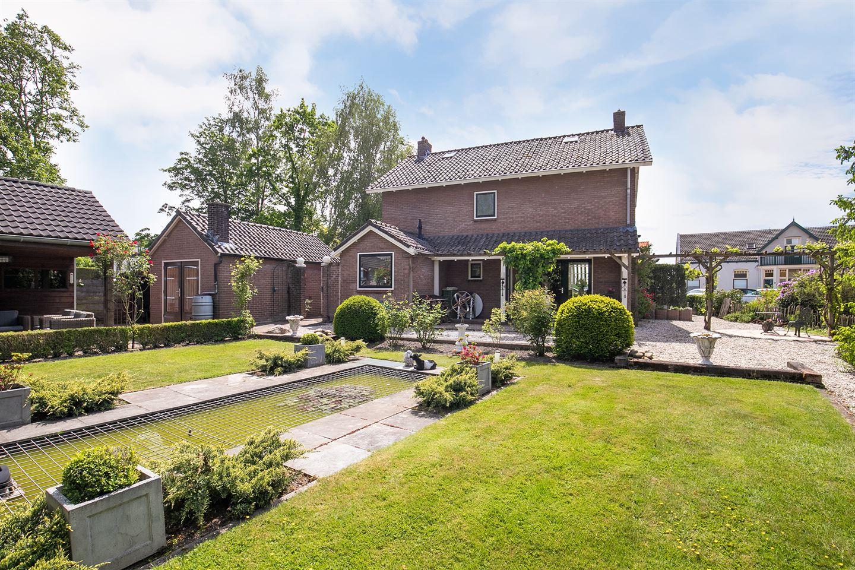 Bekijk foto 1 van Langbroekerdijk A 56
