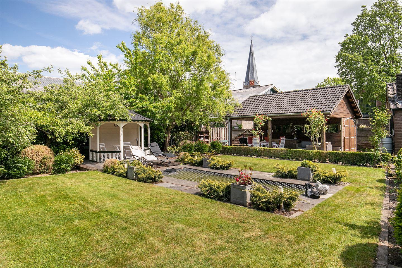 Bekijk foto 2 van Langbroekerdijk A 56