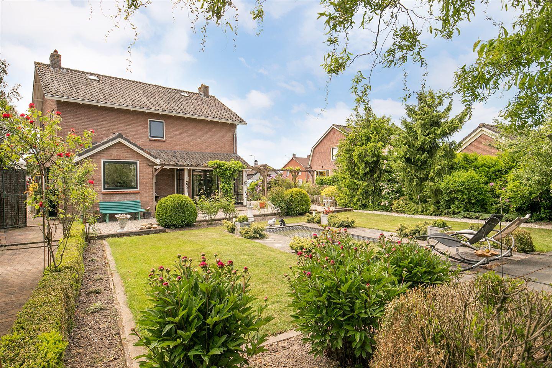 Bekijk foto 3 van Langbroekerdijk A 56