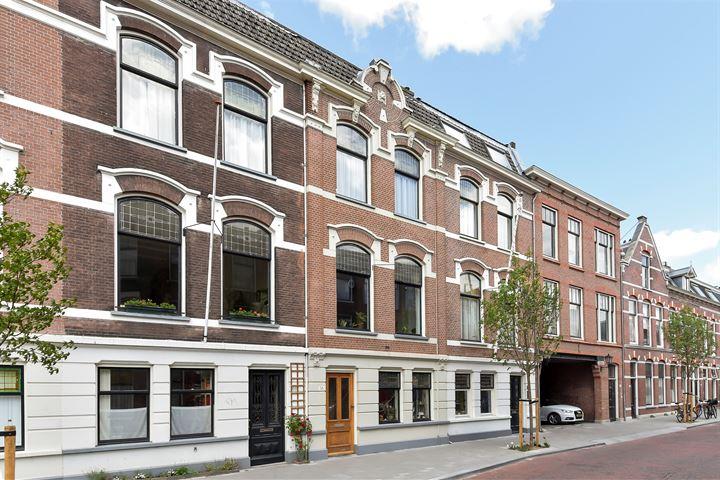Hugo de Grootstraat 58