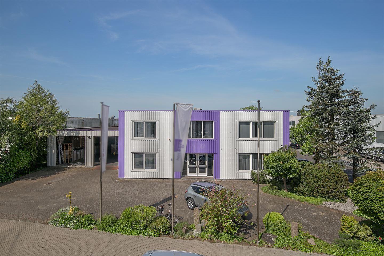 Bekijk foto 3 van Industrieweg 60