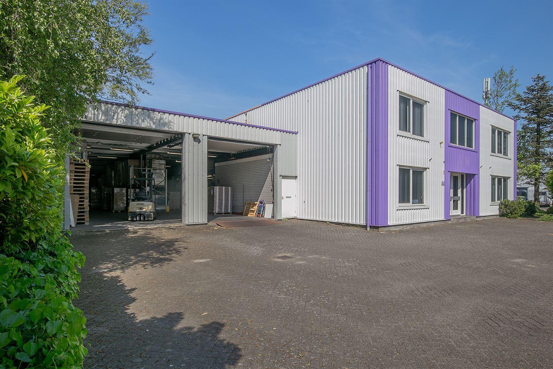Bekijk foto 4 van Industrieweg 60