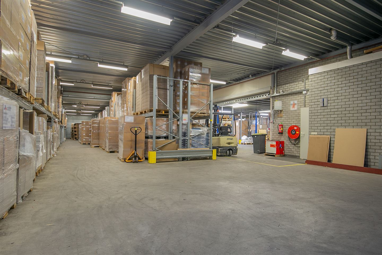 Bekijk foto 5 van Industrieweg 60