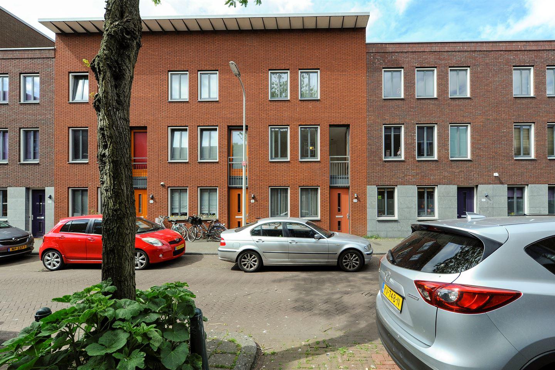 Bekijk foto 1 van Wolterbeekstraat 39