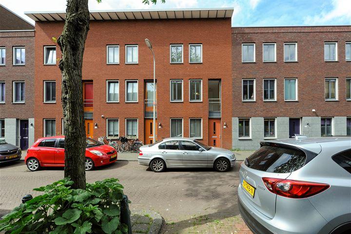 Wolterbeekstraat 39