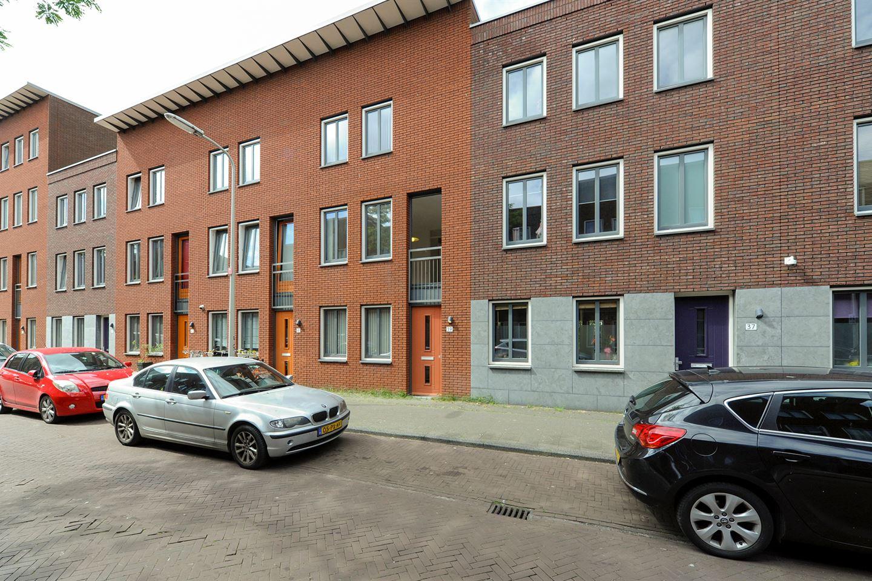 Bekijk foto 2 van Wolterbeekstraat 39