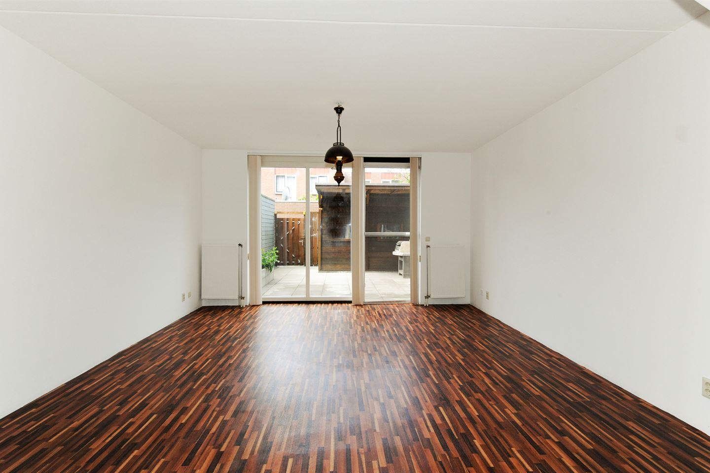 Bekijk foto 4 van Wolterbeekstraat 39