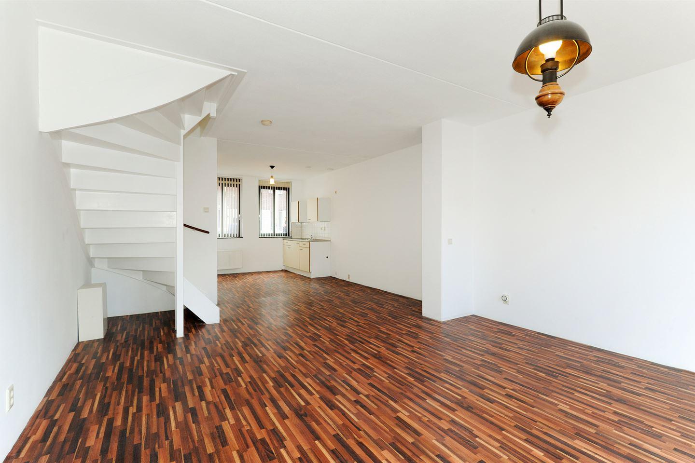 Bekijk foto 7 van Wolterbeekstraat 39