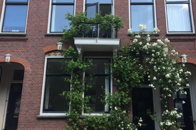 Bekijk foto 2 van Mauritsstraat 30