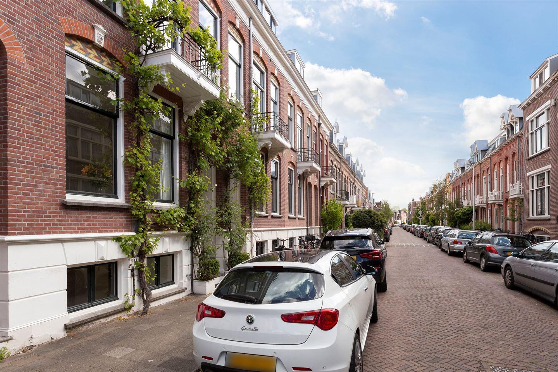 Bekijk foto 3 van Mauritsstraat 30