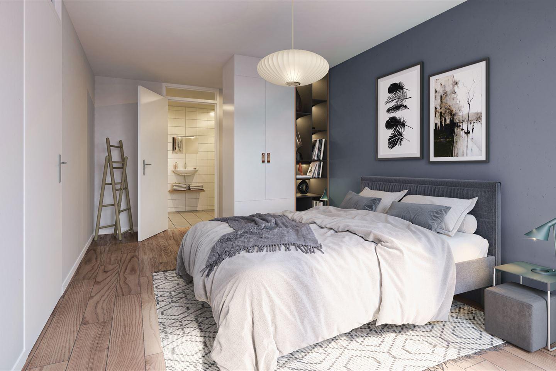 Bekijk foto 5 van Villa Mosa appartement 1e verdieping (Bouwnr. 9)