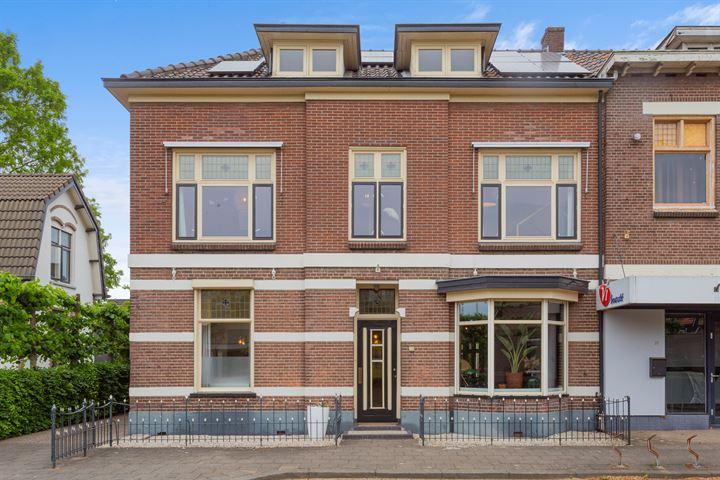 Jan Mulderstraat 35