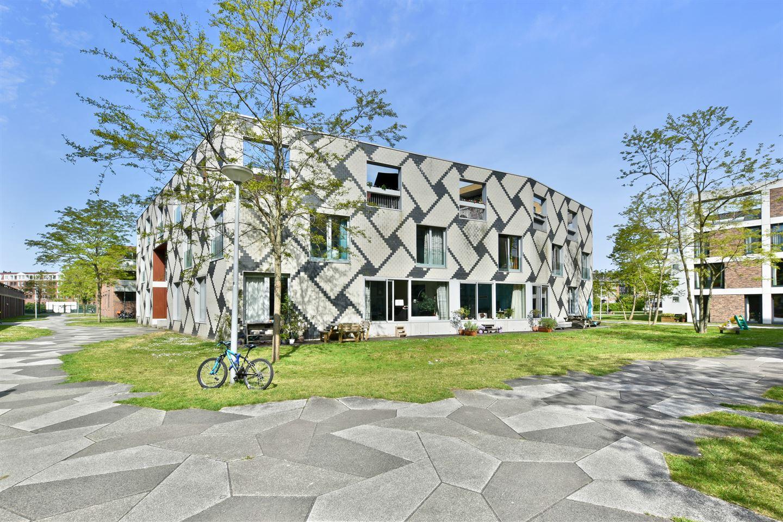 Bekijk foto 1 van Funenpark 596