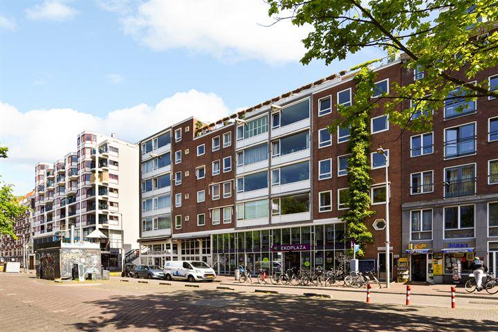 Waterlooplein 133