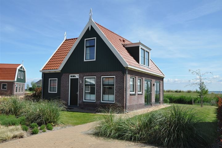 Zeedijk 2 430