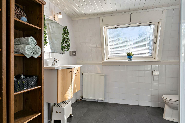 Bekijk foto 4 van Cornelis Matersweg 69