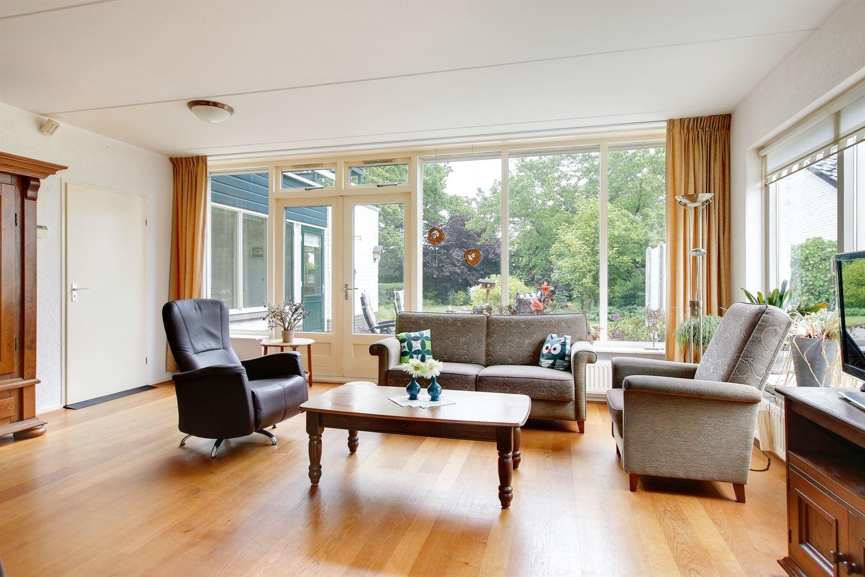 Bekijk foto 3 van Uilenbroekstraat 78